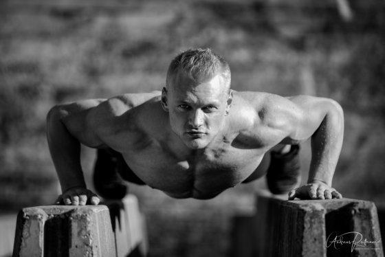 fotograf habichtswald deutschland ar athletic foto | pixolum