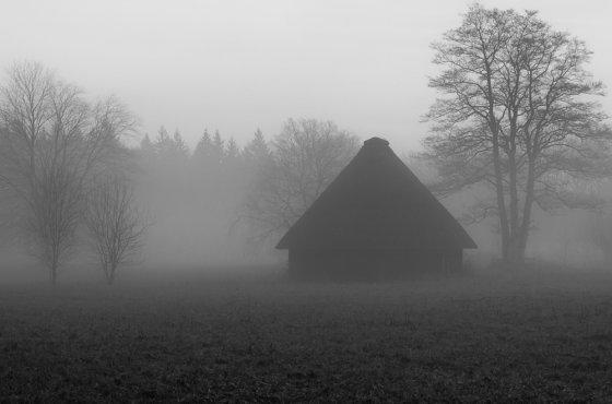 fotograf luebeck deutschland patrick bauer | pixolum