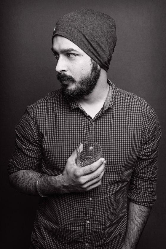 fotograf ostermundigen schweiz anita dhawan portraits | pixolum
