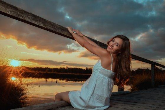 fotograf winsen deutschland tffotografie | pixolum