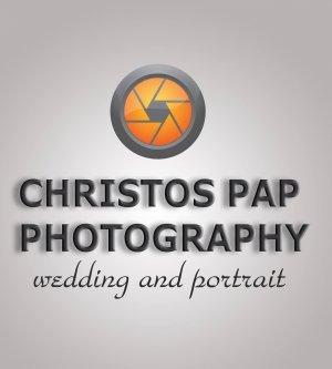Fotograf Christos  Pap photography