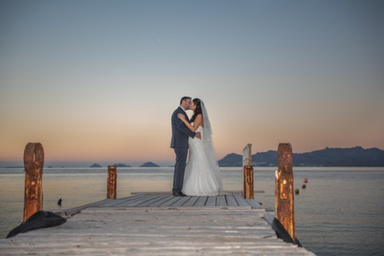 fotograf kos griechenland christos pap photography | pixolum