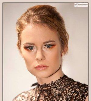 Model Aleksandra P