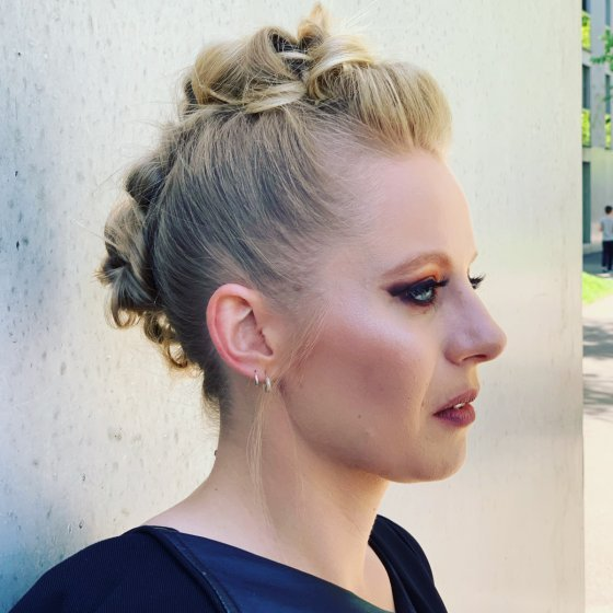 stylist st gallen schweiz monika meier | pixolum