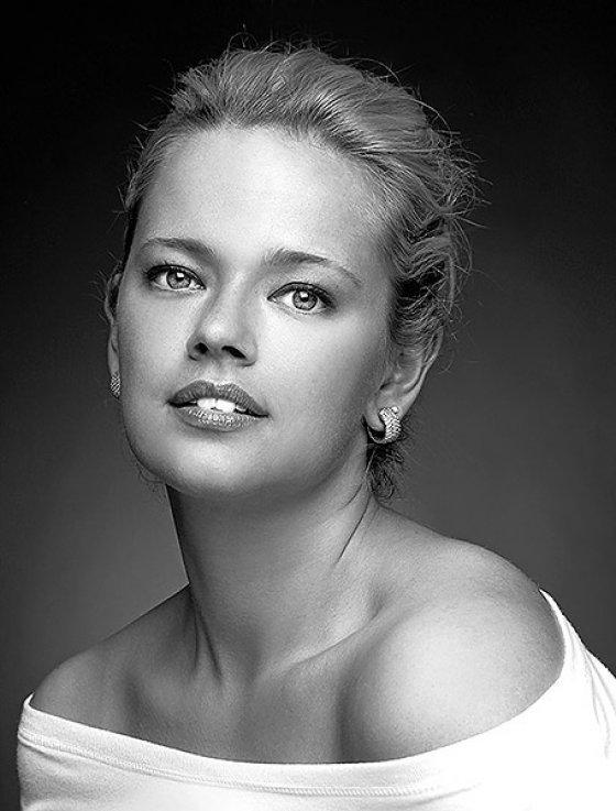 fotograf berlin prenzlauer berg deutschland photo atelier beauty shooter | pixolum
