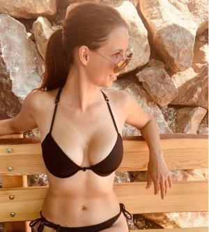 Model Anna T