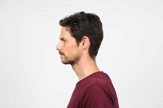 model deutschland nils r | pixolum