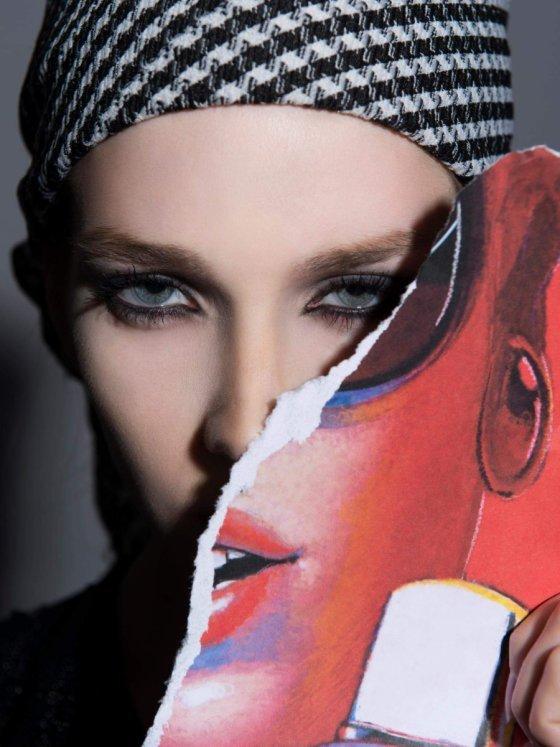 stylist wiesbaden deutschland hair _und_ make up artist | pixolum