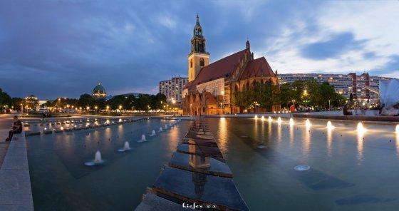 fotograf horriwil schweiz kieferphoto | pixolum