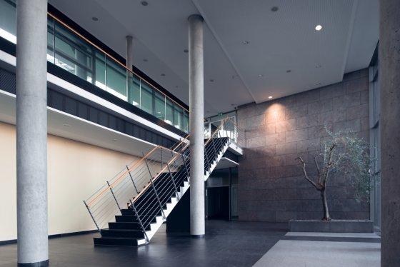 fotograf darmstadt deutschland architekturfotografie frankfurt | pixolum
