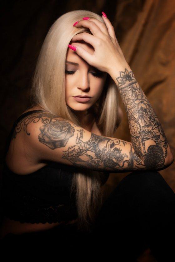 model deutschland jasmin j | pixolum