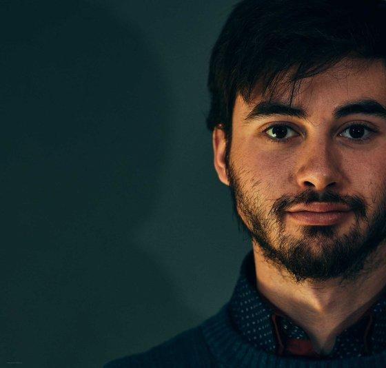 fotograf burladingen deutschland harald steffen photografie | pixolum