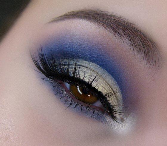 stylist weiden in der oberpfalz deutschland beautiful swan make up by svenja schmid | pixolum