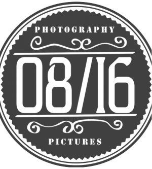 Fotograf 0816 Pictures