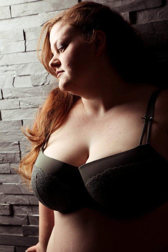 model deutschland sarah t | pixolum