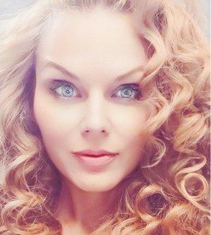 Model Kristina S