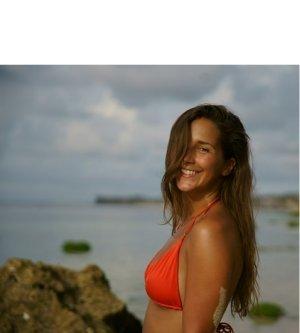 Model Tamara Ka10