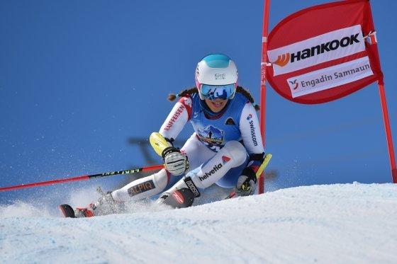 fotograf celerinaschlarigna schweiz www engadinfoto ch | pixolum
