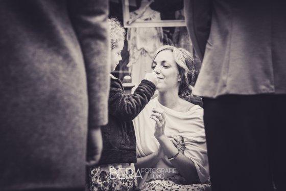 fotograf langerwehe deutschland bera fotografie | pixolum