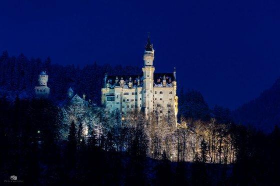 fotograf buchdorf deutschland pictures_muc | pixolum