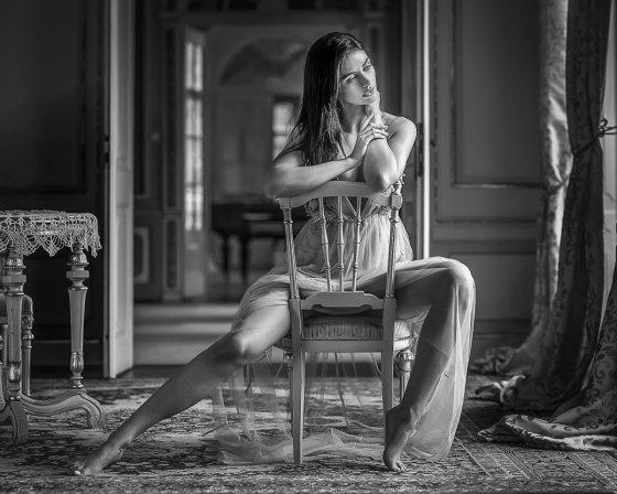 fotograf wangen schweiz dionysius photography   pixolum