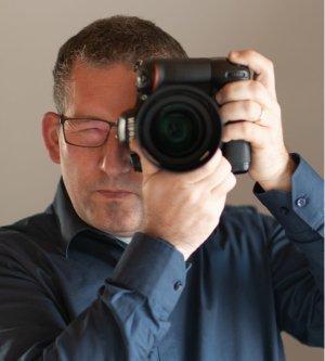 Fotograf Volker Jabs Fotografie