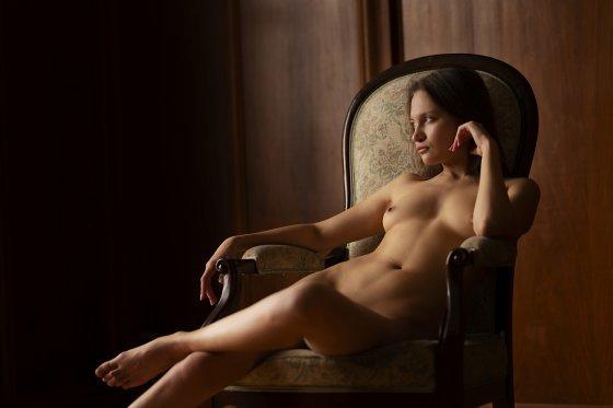 fotograf allschwil schweiz thomas mueller fotografie | pixolum