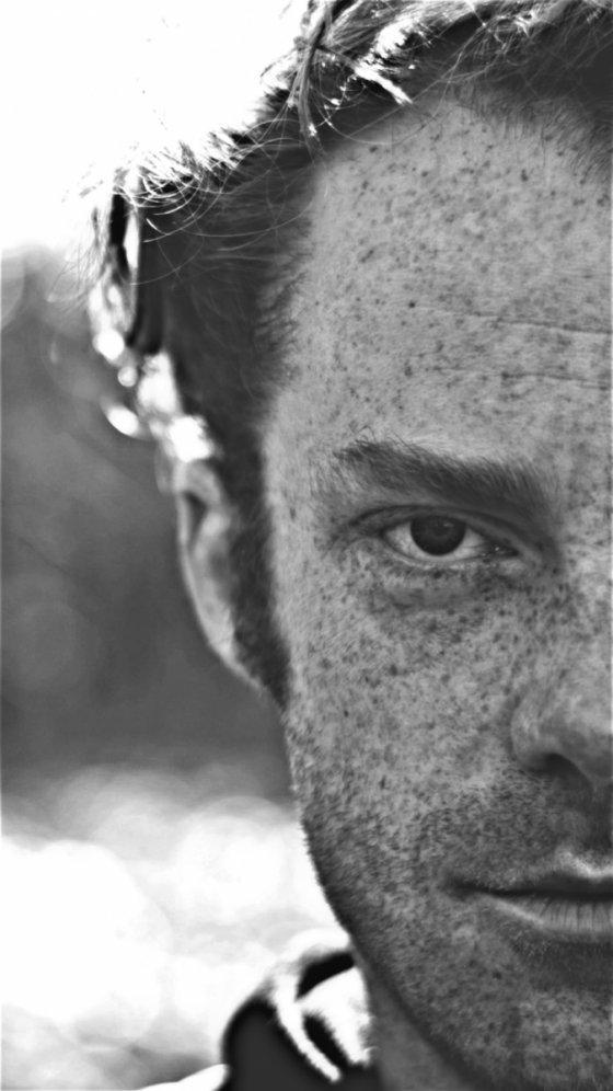 fotograf hamburg deutschland vasilios vasilios zavrakis | pixolum