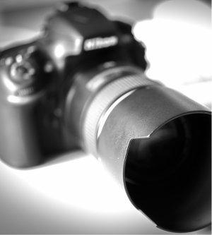 Fotograf JZ-ART