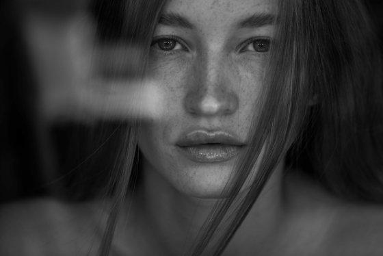 fotograf nuertingen deutschland pepper_pix | pixolum