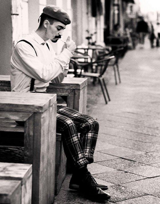 fotograf berlin deutschland pawel wrzesinski | pixolum