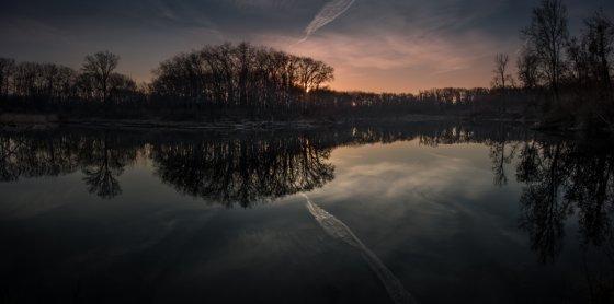 fotograf wien oesterreich wiener fotograf | pixolum