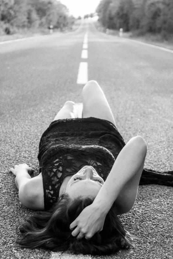 fotograf braunschweig deutschland my_lovely_moments_photography | pixolum
