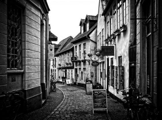 fotograf oldenburg deutschland michael uffmann fotodesign | pixolum