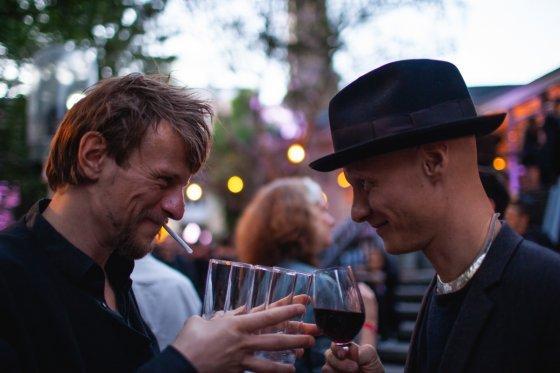 fotograf berlin deutschland katha mau | pixolum