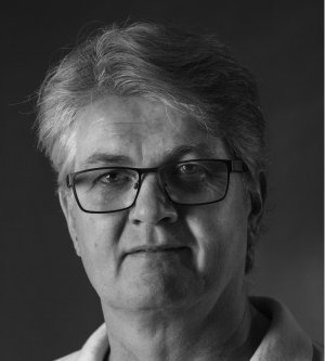 Fotograf Porträtfotografie Frank Schäfer