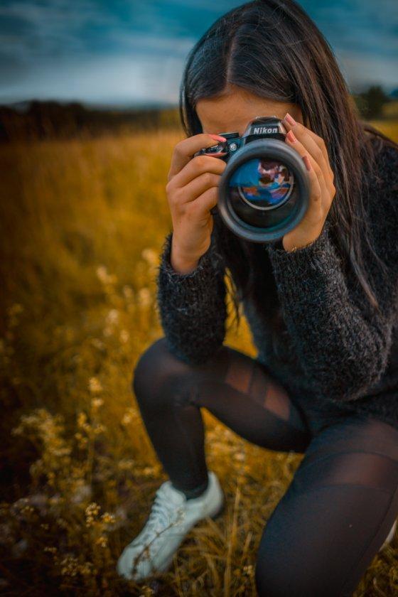 fotograf sonnenbuehl deutschland frphotography | pixolum