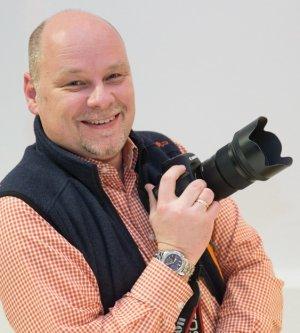 Fotograf Photorazzi Studios
