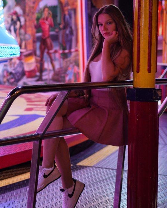 fotograf ahlen deutschland marvin mingram | pixolum