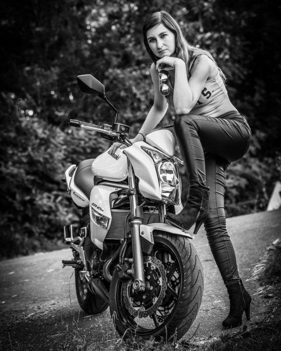fotograf arth schweiz nealas_goldenfotografie   pixolum