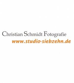 Fotograf Christian  Schmidt Fotografie