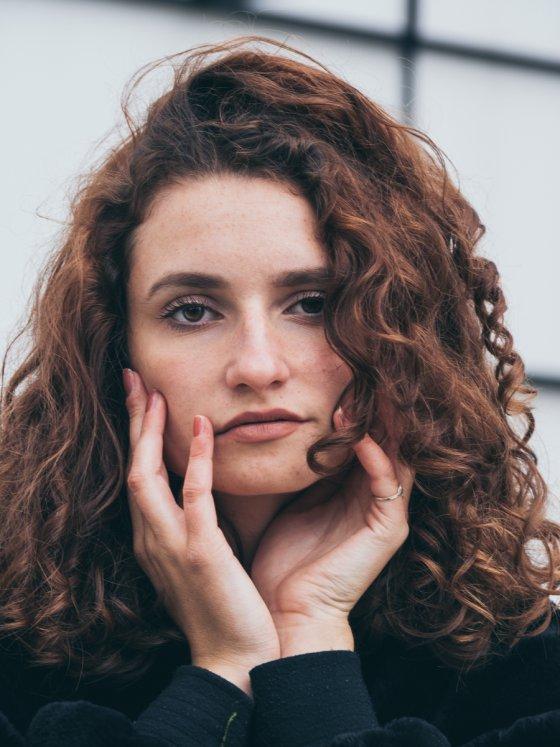 fotograf koeln deutschland julie toulouse | pixolum
