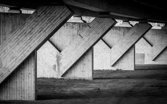 fotograf sonneberg deutschland vollformater   pixolum