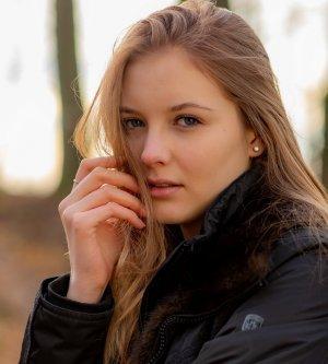 Model Jessica Zi4