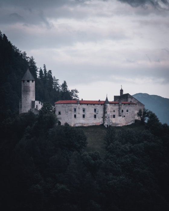fotograf neuss deutschland dominik henningsen | pixolum
