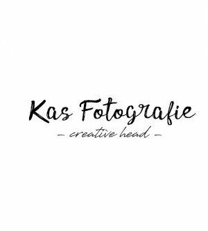 Fotograf Kas Fotografie