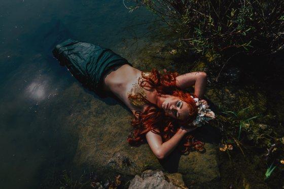fotograf treibach oesterreich make fotografie | pixolum