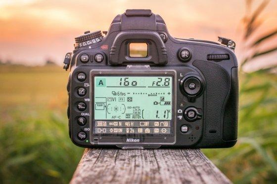 fotograf bad wiessee deutschland langbein fotografie | pixolum