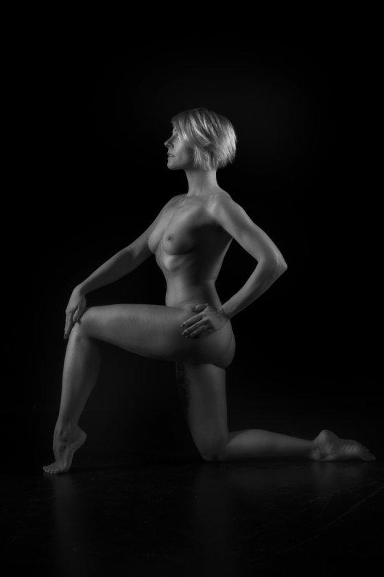 fotograf koeln deutschland fotografie hajowilke | pixolum
