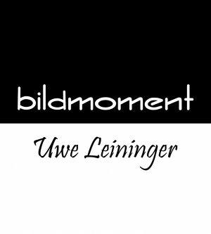 Fotograf Bildmoment | Uwe Leininger